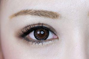 【目の疲れを足裏で癒す!】目の疲れはストレスの入口。首や肩がつらい人も、実は目の疲れが原因!?