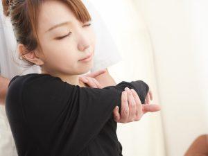 リンパの流れを掴むと健康になるのはなぜ?整体師が伝えたい美肌とリンパの関係