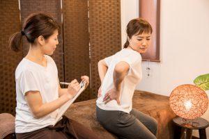 老後を健康にするには坐骨神経を制する!?体で一番長い神経を自分の制御下におくとは?