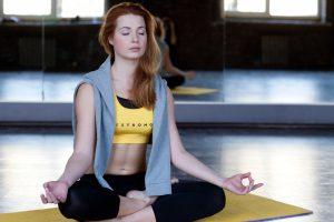 瞑想って難しい!?整体師が勧める瞑想のやり方はとても簡単です!