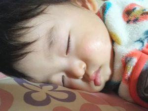 【なぜ、人間は寝る?】整体師から見た「快眠」とは?真夏の熱帯夜!寝苦しい夜でも快適にできること