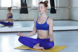 瞑想は難しくない!誰でも続けられる、元整体師が勧める瞑想方法
