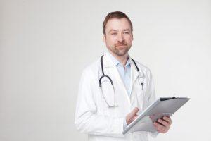 病気は整体師や医師が治しているわけじゃない、自分の力で治癒させている!?自然治癒力と医学の発展とは