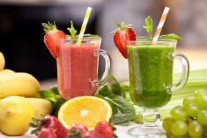 【元整体師が本音でオススメ!】青汁系商品の徹底比較!スムージーとのアレンジレシピを一挙公開