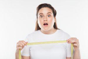 【メタボ】とは「代謝」という意味!体温が1℃下がると代謝が12%落ちる!?
