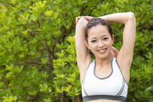 ストレッチが必要なのは、身体の柔軟性をアップするため!? 柔軟がもたらすメリットを教えます!