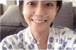 乳がんを早期発見する分かれ道、小林麻央さんの診断が遅れてしまったのは